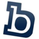 kostenlose wordpress blogs